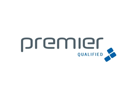 Premier_Qualified_logo_-colour_(WEB_USE_ONLY)_